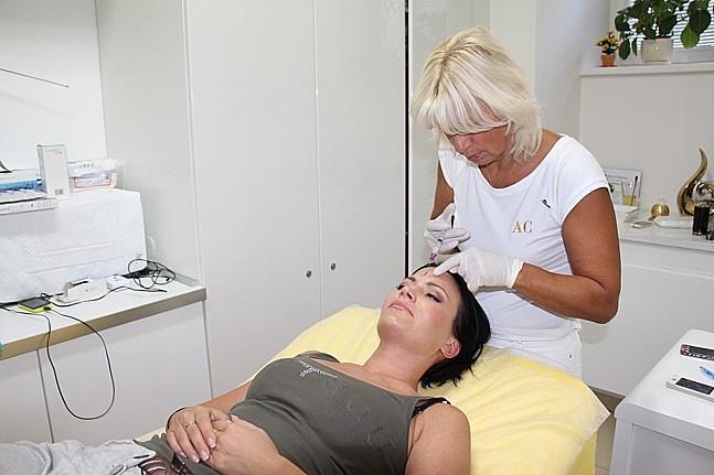Klinika estetické a plastické chirurgie Aurum Clinic, s.r.o.