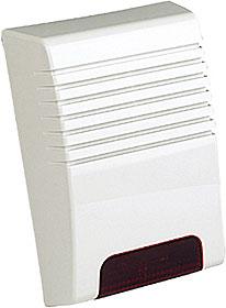 Zabezpečovací systémy Jablotron montáž - jednoduché a spolehlivé alarmy