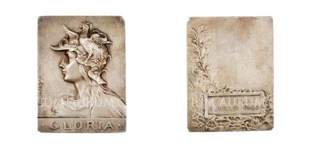 Výkup a prodej mincí a plaket Praha