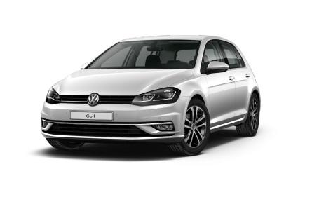 Skladové vozy Volkswagen se slevou - osobní i užitkové vozy VW