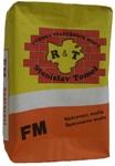 FM2 - Spárovací hmota