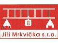 Prodej půjčovna lešení žebříky Nové Město Náchod Česká Skalice