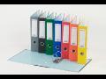 V�roba prodej p�kov� plastov� l�tkov� po�ada�e menu boxy Trutnov
