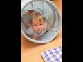 Kurzy plavání pro děti, péče o dítě pro těhotné maminky Zlín