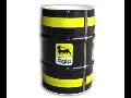 Motorové oleje, maziva, hydraulické kapaliny Prostějov
