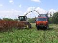 Oprava, servis autoagreg�t� na n�kladn� automobily, traktory Zl�n