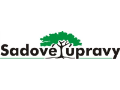 Sadové a zahradní úpravy Opava, Krnov, Bruntál, Ostrava