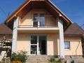 Rekonstrukce koupelen bytových jáder Hradec Pardubice Náchod