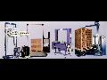 Páskovací, balící technika Třinec, ocelové a plastové pásky