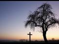Pohřební služba Praha – volejte nonstop zdarma 800 10 10 50