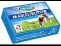 Distribuce mléčných a uzenářských výrobků do prodejen a gastro provozů
