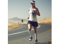 funkční prádlo a oblečení pro rekreační i profesionální sportovce