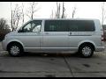 Doprava a stěhování Tomáš Hrnčiřík, přeprava osob minibusem