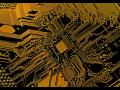 Vícestranné plošné spoje jsou vyrobenypro nejnáročnější aplikace