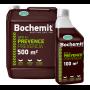 BOCHEMIT Optimal Forte – kvalitní ochrana konstrukčního řeziva proti biotickým škůdcům