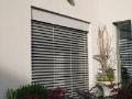 Funkční a elegantní doplněk vašeho domova - kvalitní hliníkové žaluzie