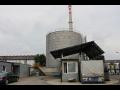 Rovina Energy a.s. - likvidace nebezpečných odpadů