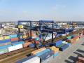 Kontejnery na skladování a přepravu zboží Praha – expresní dodání  do ...