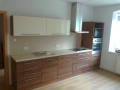 Výroba kuchyní a kuchyňského nábytku Moravský Krumlov