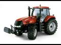 Zemědělská a komunální technika, prodej, servis, půjčovna, okres Kutná Hora