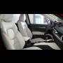 SUV - nová Mazda CX-5 Ostrava