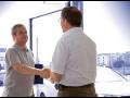 Certifikovaný servis Anton Paar – od preventivní údržby po zapůjčení přístroje