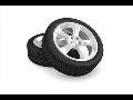 Profesionální oprava hliníkových ALU disků a pneumatik od zkušených techniků