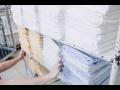 Čistírna a prádelna v Ostravě - chemické a šetrné čištění oděvů, kabátů, flaušů, šatů