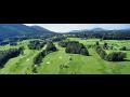 Obec Čeladná, přírodní a historické památky, golfové hřiště, lázně