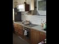 Truhlářství, kuchyňské linky, nábytek, vestavěné skříně Olomouc