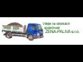 Autovrakoviště náhradní díly ekologická likvidace vozidel Hořice
