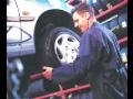 Pneuservis, zimn� pneu, prodej pneumatik P�erov