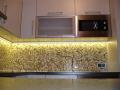 LED diodové osvětlení interiérů i exteriérů