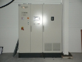 Elektroinstalace, projekce elektro, elektromateriál Odry