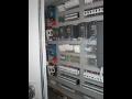 Elektroinstalace, projekce elektro, elektromateri�l Odry