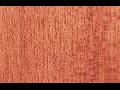 Prodej exotick� d�evo terasy fas�dy �ezivo z exotick�ch d�evin