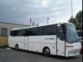Spolehlivá spedice, vnitrostátní a mezinárodní doprava speciálními vozy