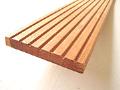 Stavební truhlářské řezivo dřevěné polotovary import dřeva Hradec