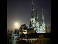 Tipy pro voln� �as, kalend�� akc�, Tourism Olomouc