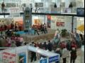 Veletrh cestovního ruchu Tourism Expo 2011 Olomouc