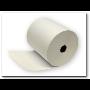 Výroba ruliček pro digitální tachografy, lístků, rolí pro záznamové a registrační přístroje Zlín