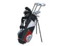 Golf, maxi výprodej!
