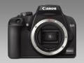 Digit�ln� fotoapar�ty Nikon, Canon, fotosb�rna Zl�n