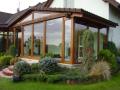 Obytné zimní zahrady v pohodlí vašeho domova