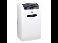 Mobilní klimatizace bez nutnosti instalace, pro firmy, prodejny i domácnosti