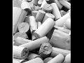 Palivové dřevo na topení - kvalitní bukové dříví štípané, válečky