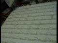 Světelné textové informační LED panely Praha - s běžícím nebo statickým textem