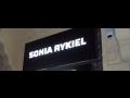 AAA Reklama Praha - světelné textové LED panely