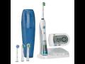 Přístroje ústní hygieny, domácí přístroje a spotřebiče značky Braun prodej Praha