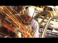 Zvýšení efektivity práce